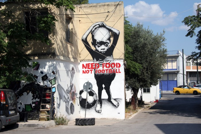 Need-food-not-football-Goin-2013-Athens-015