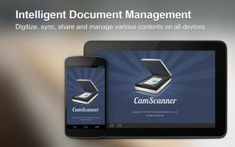 android-camscannerlicensepdf-creator1