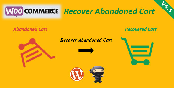 RecoverAbandonedCart_feature_Images